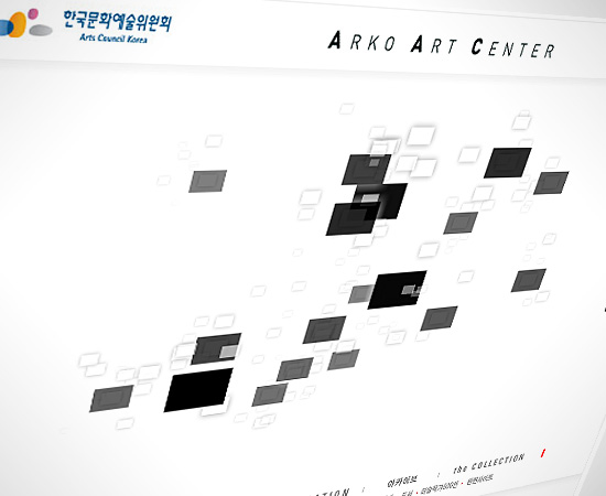 Arko Art Center
