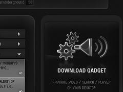 Video Platform