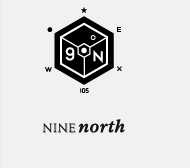 NINENORTH